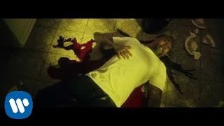 Ty Dolla $ign - Paranoid ft. B.o.B [Official Music Video]