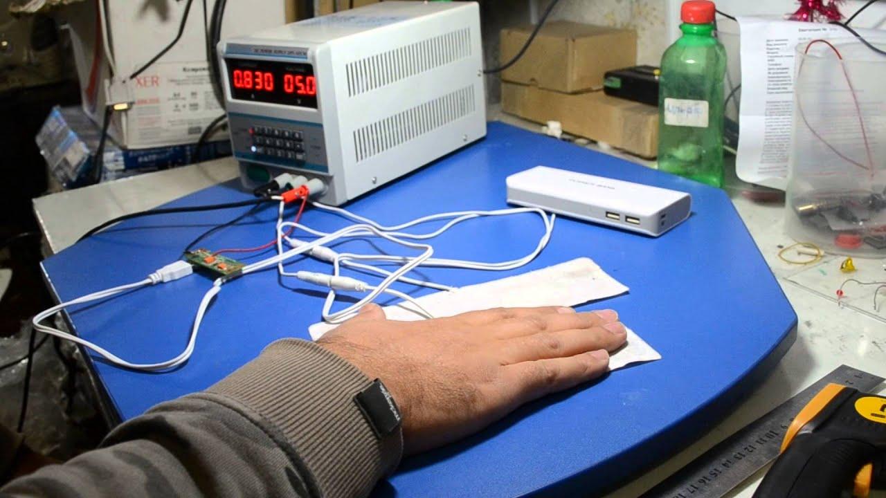 Электронагреватель на 12 вольт своими руками