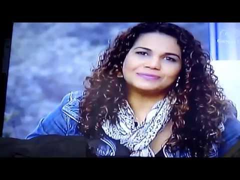 Eliana Ribeiro - Sorrindo pra vida 13.05.2015