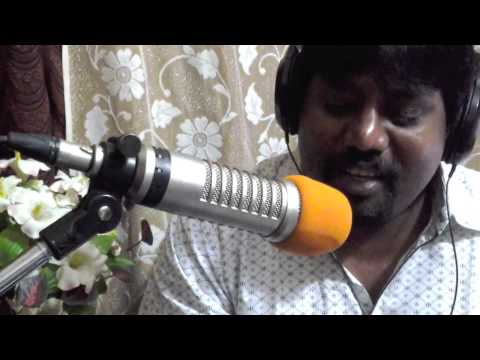 COFFEE with INBAMFM - Bro. Sreejith Abraham on INBAMFM RADIO