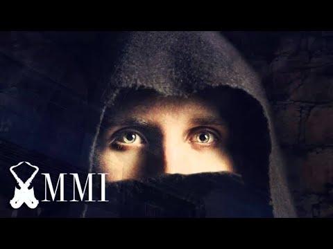 Música gregoriana religiosa católica medieval mística en latín mix 2015