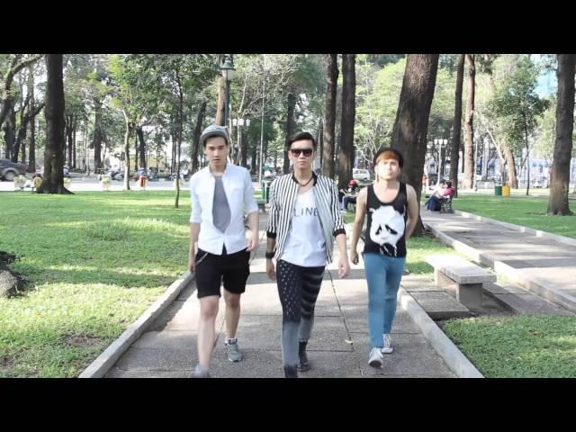 BB&BG : Phim và Đời [Trailer][Official]