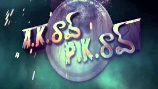 Ak-Rao-Pk-Rao-Movie-Song-Trailer
