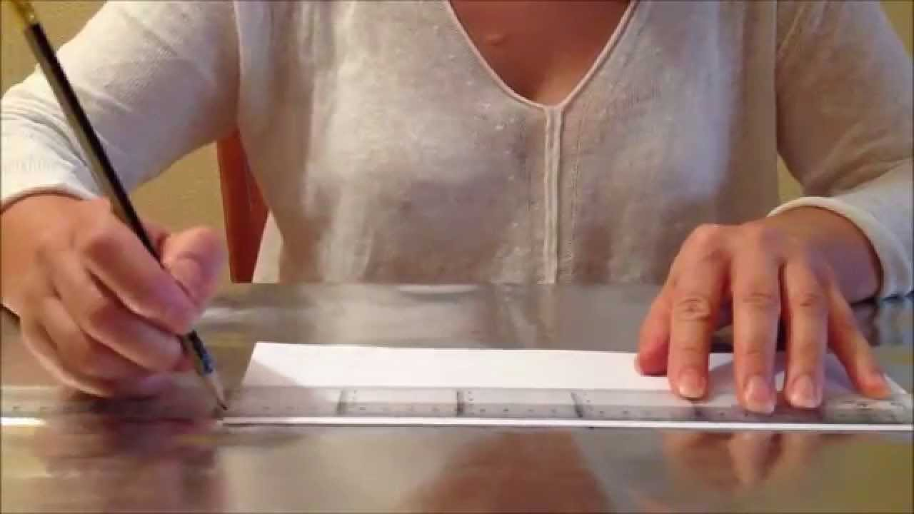 Hacer una funda para mesa camilla youtube - Como hacer una tarima para mesa camilla ...