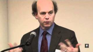 "NYU College of Nursing panel presentation: ""The Future of Nursing"" report, February 17, 2011"
