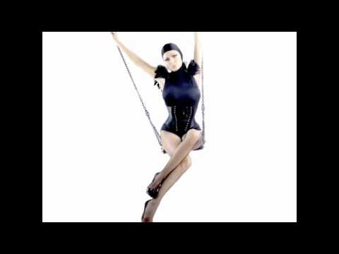 Ceca 2011 - Sve Sto Imam I Nemam (Williamstown Remix)