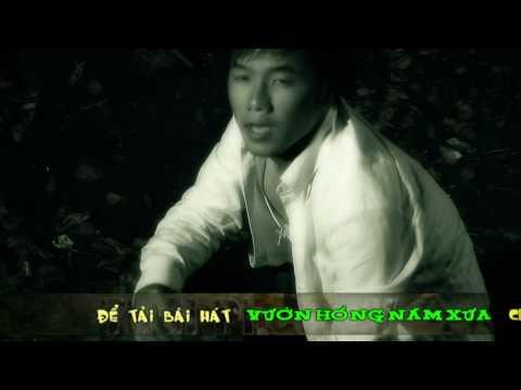 VUON HONG-Thai Phong Vu-HD1440x1080.mp4