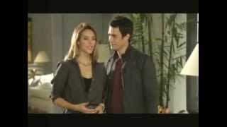 Insensato Corazón Promo Canal 13
