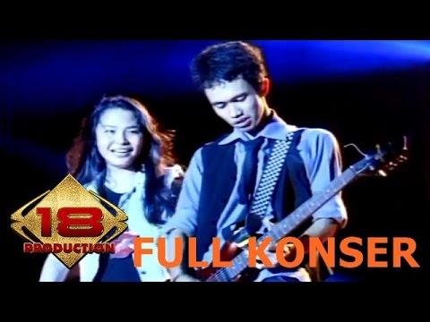 Opening Band - Full Konser (Live Konser Kota Bumi Lampung 15 Mei 2014)
