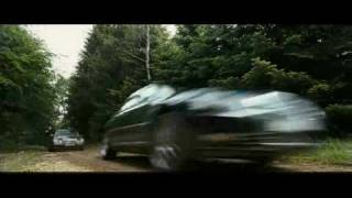 El Transportador 3 (2009) Trailer (HD) (Subs)
