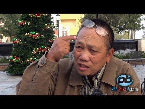 us coi phim vietnam nguoi loncoi phim vietnam nguoi lon xem phim