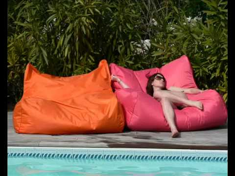 sit in pool swimming pool sofa fun design and safe youtube
