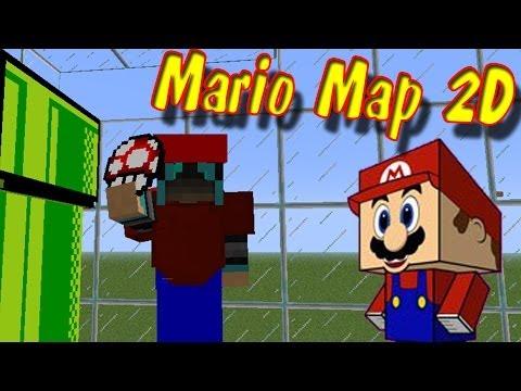 Battle MLP vs Minecraft Song