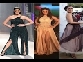 In Graphics: AIFW 2017: Alia Bhatt steals the show
