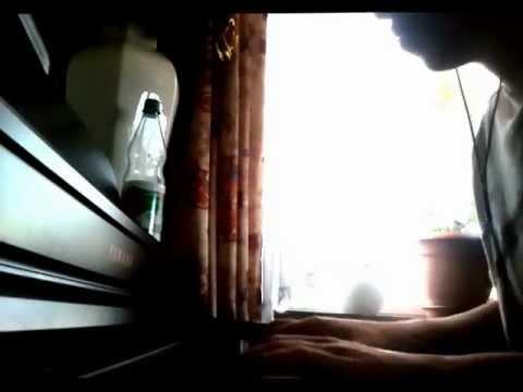 Mxa Yamaha Piano