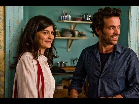 Chinese Puzzle - Romain Duris, Audrey Tautou - UK Trailer