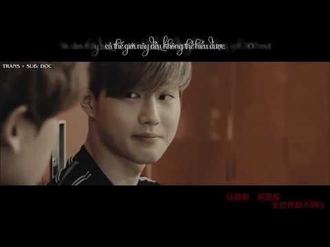 [Vietsub][Trailer Fanfic] ChanBaek - Sát Thủ