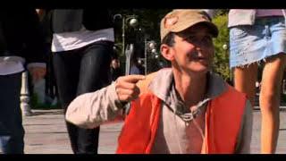 Шахриёр - Туни кун