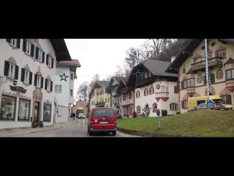 Wer ist Thomas Mueller - Trailer (Deutsch)