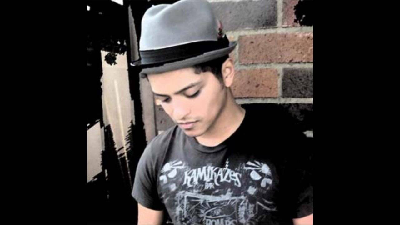 bruno mars runaway youtube. Black Bedroom Furniture Sets. Home Design Ideas