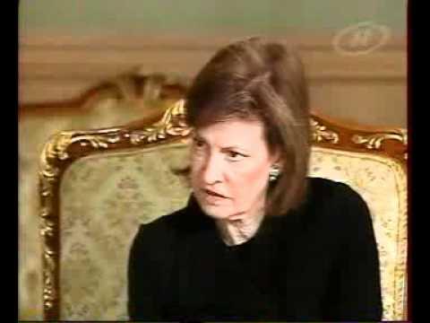 Хотели правду? Забирайте. Интервью Лукашенко Washington Post.