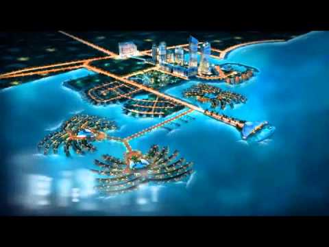 Introducing Malacca Eco Marine Resort By IPC International Property