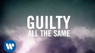 Linkin Park feat. Rakim - Guilty All The Same