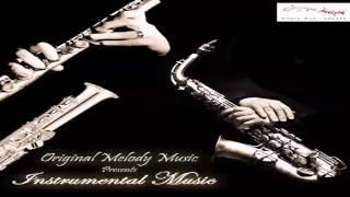 Hindi Songs Instrumental 2014 New Best Hits Latest Indian