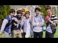 BOYFRIEND-Startup-MUSIC-VIDEO-FULL-ver-Japanese-single