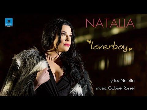 Natalia | Loverboy