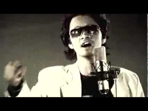 MUSIC-VIDEO-Sanwariya