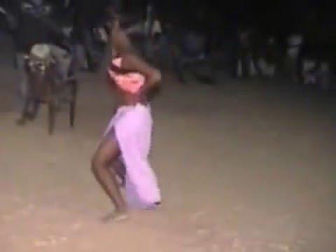 Un spectacle de sabar se transforme en film porno - YouTube