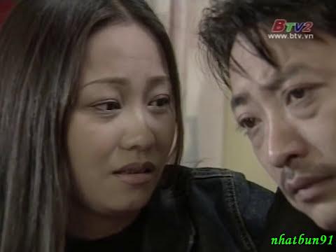 Miền nhớ (phim Việt Nam)