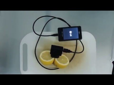 Aprende-cómo-cargar-tu-celular-con-un-limón