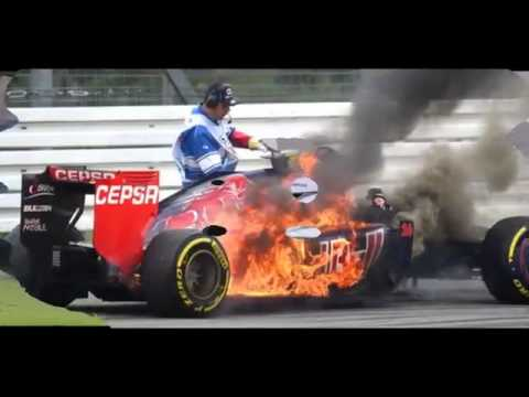 Lewis Hamilton battles to German GP third as Nico Rosberg wins