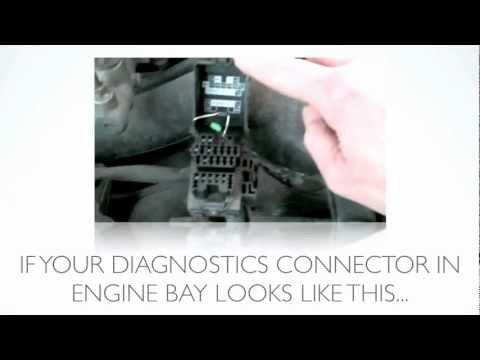 2003 mazda mpv wiring diagram    mazda    17 pin engine diagnostics youtube     mazda    17 pin engine diagnostics youtube