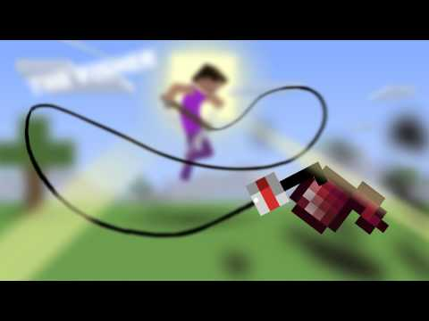 Minecraft : Stickman Showdown - [Stickpage.com]