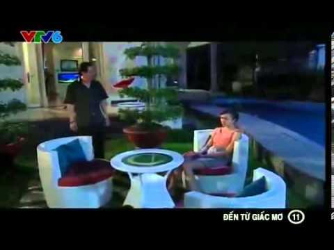 Phim Đến Từ Giấc Mơ Tập 11 Part 1   Phim Việt Nam   Den Tu Giac Mo Tap 11 Full