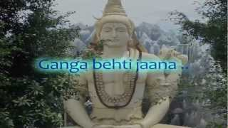 Traditional Hindi Songs 2012 2013 Hits Indian Top New Best