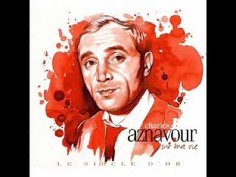 télécharger Charles Aznavour – Ah