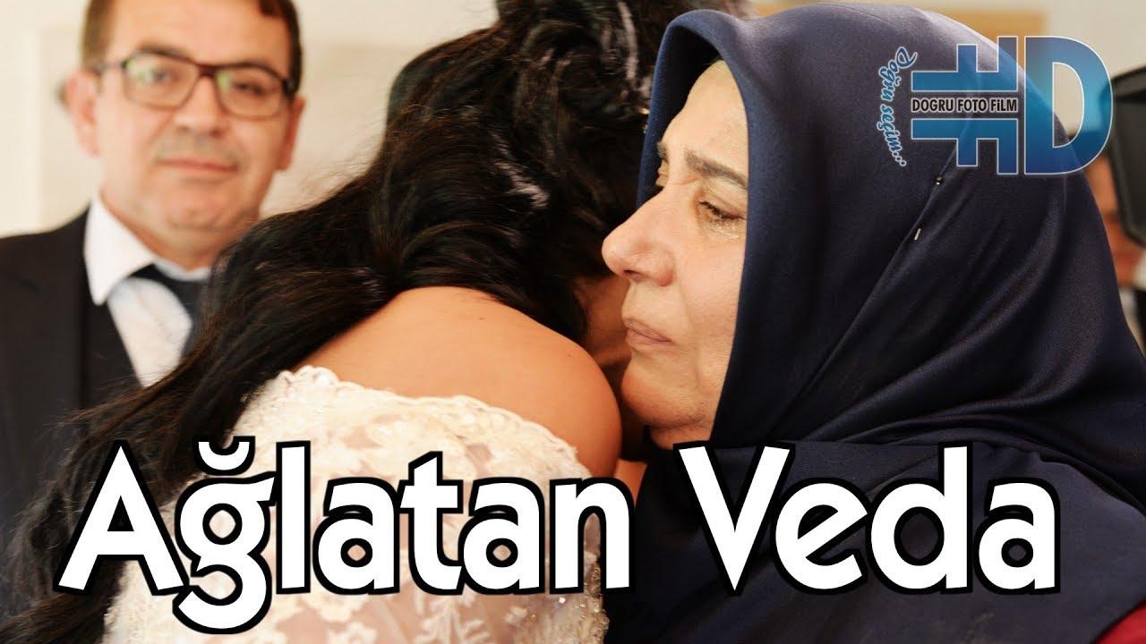 Gülşen & Serdar - AĞLATAN VEDA