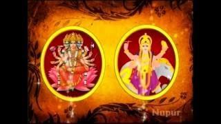 Guru Gyatri Mantram Hit Sanskrit Mantras