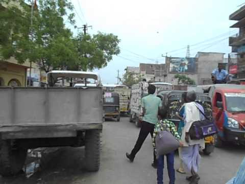 Raja Bazar 2  video
