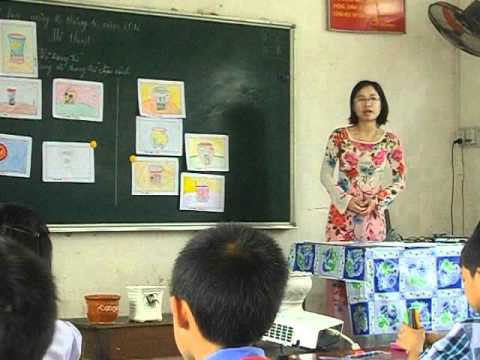 hoi giang my thuat huyen nghia hung nam 2012