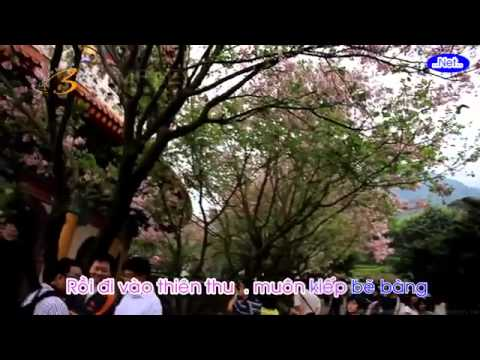 TAM SU DOI TOI  karaoke BEAT PHOI  TUANKHO YouTube