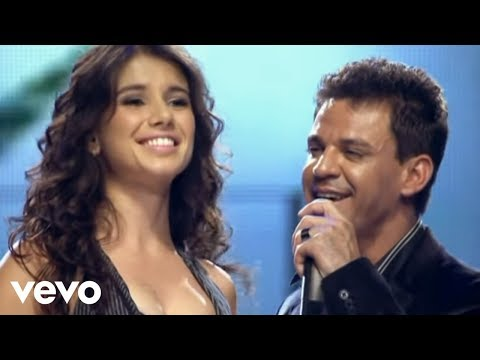 Eduardo Costa - Meu grito de amor