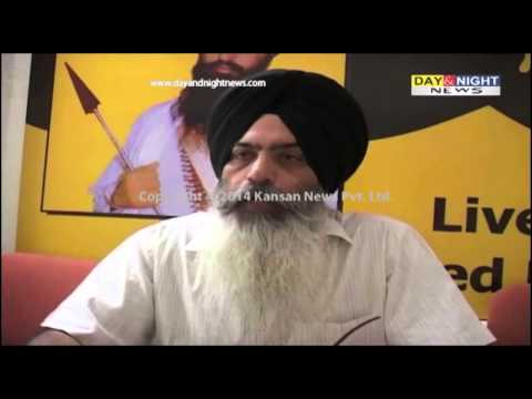 Amritsar bandh call by Dal Khalsa on Operation Bluestar anniversary