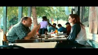 Corações Perdidos (2011) Trailer Oficial Legendado.