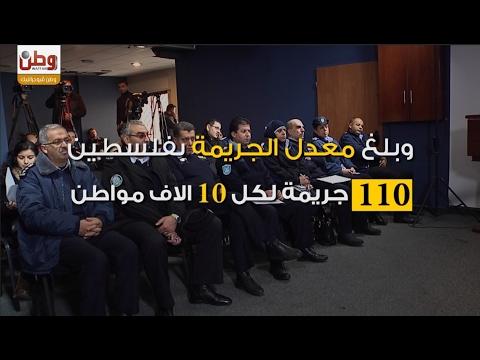 220 قتيل بسبب جرائم القتل والانتحار وحوادث السير خلال 2016