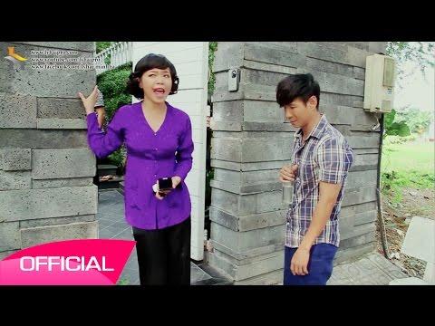 Thương Vợ [Behind the scenes - Hậu trường] - Lý Hải - Con Gái Thời Nay 2014